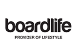boardlife-rabattkod