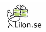 lilon-rabattkod