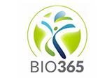 bio365-rabattkod