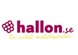 hallon-rabattkod1