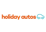 holiday-autos-rabattkod