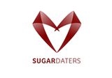 sugardaters-rabattkod