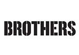 brothers-rabattkod