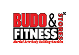 budo-fitness-rabattkod