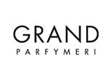 grand-parfymeri-rabattkod1