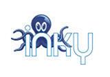 inky-rabattkod