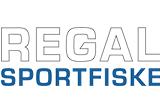 Regalsportfiske