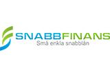 snabbfinans-rabattkod