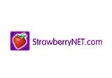 strawberrynet-rabattkod