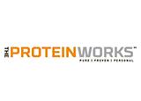 theproteinworks-rabattkod