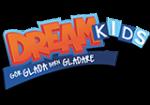 dreamkids-rabattkod