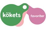 kokets-favoriter-rabattkod