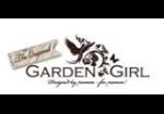gardengirl-rabattkod
