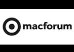 macforum-rabattkod