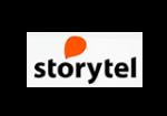 storytel-rabattkod