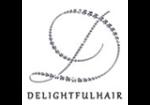 delightfulhair-rabattkod