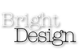 Brightdesign