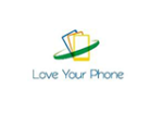 love-your-phone-rabattkod