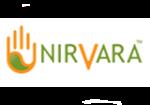 nirvara-rabattkod-1