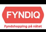 fyndiq-rabattkod