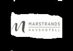 marstrands-havshotell-kod