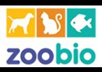 zoobio-rabattkod