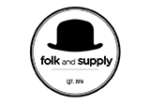 folkandsupply-rabattkod