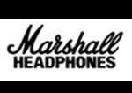 marshall-headphones-rabattkod