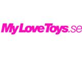 MyLoveToys