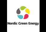 nordic-green-energy-rabattkod