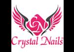 crystalnail-rabattkod