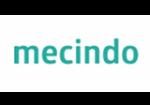 mecindo-rabattkod