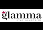 glamma-rabattkod