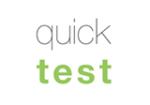 quicktest-rabattkod