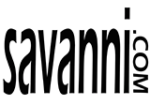 savanni-rabattkod