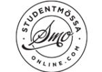 studentmossaonline-rabattkod