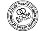 boom-watches-rabattkod