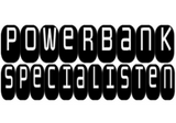 Powerbank Specialisten