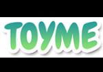 toyme-rabattkod