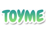 Toyme
