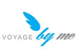 voyagebyme-rabattkod