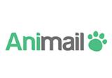 Animail