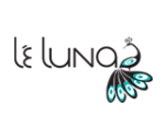 Le Luna Rabattkod