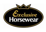 Exclusive Horsewear