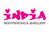 Indiapiercing