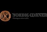 nordic-corner-rabattkod